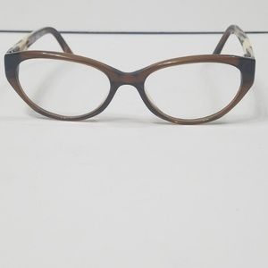 Tory Burch Glasses frames
